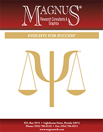 insights-for-success-cover