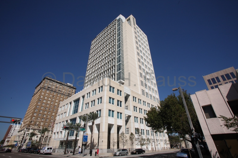 US District Court Tampa Sam M Gibbons United States - Us district court areas map