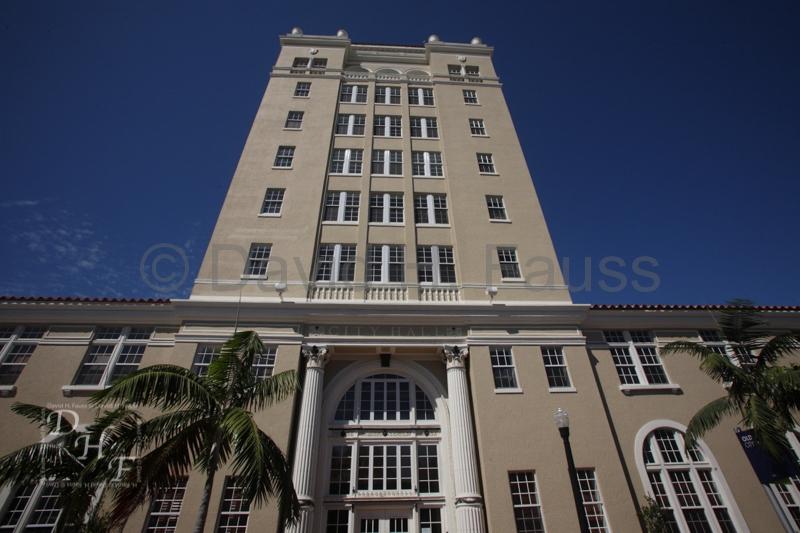 miami beach court house
