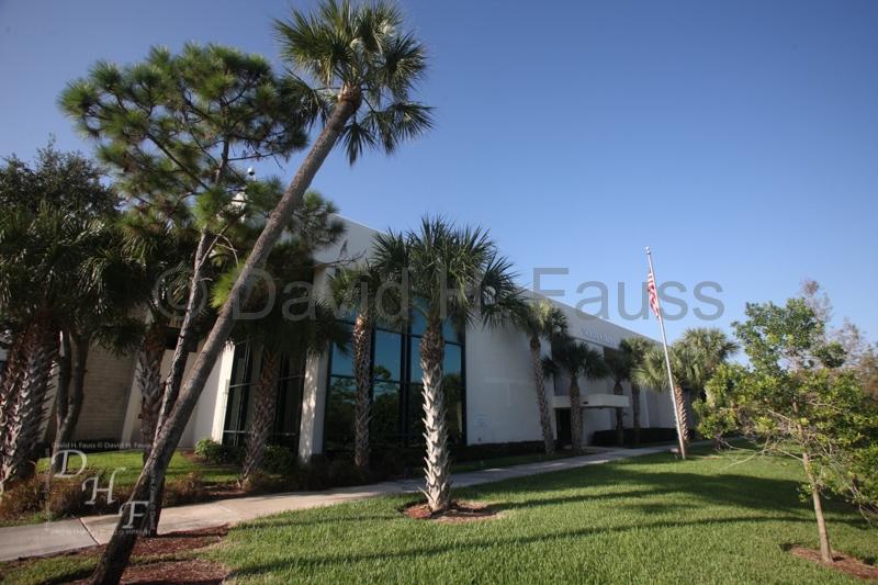 41 Hotels Nau County Courthouse In Fernandina Beach Fl